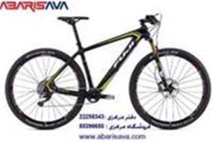 فروش ویژه دوچرخه های فوجی