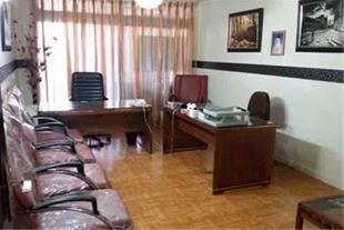 اجاره  دفتر و اتاق اداری  و تجاری