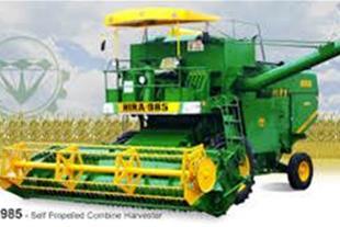 شرکت خوشه هاي سبز صنعت توس
