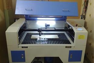 فروش لیزرهای برش و حکاکی فلزات و غیر فلزات