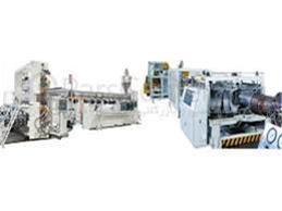 ثبت سفارش ماشین آلات خط تولید - 1