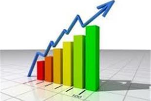 خدمات مهندسی صنایع-مهندسی لجستیک-مهندسی مالی و it