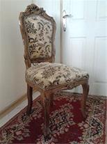 فروش صندلی نهار خوری