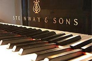 آموزش اصولی و حرفهای پیانو