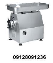 چرخ گوشت A/32LN   مینروا