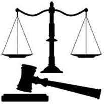 مشاوره حقوقی و قبول وکالت