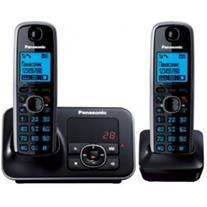 تلفن بیسیم تک خط مدل KX-TG6622