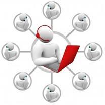 رزومه استخدامیان خود را آنلاین دریافت کنید