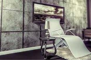 طراحی نما و طراحی داخلی