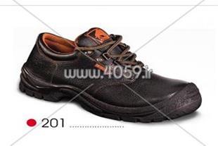کفش بوفالو 09141164059 - 1