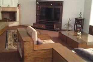 اجاره آپارتمان مبله در تهران روزانه هفتگی ماهانه