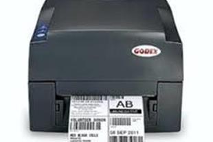 لیبل پرینتر گودکس G500