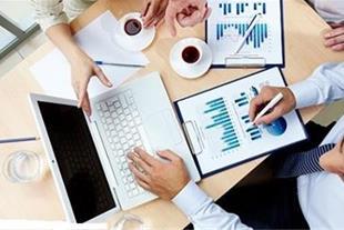 مشاوره و خدمات مالی -مالیاتی -سرمایه گذاری