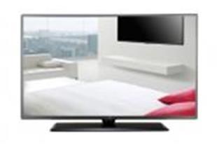 تلویزیون ال ای دی فول اچ دی اسمارت ال جی 47LY750