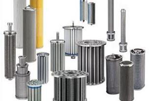 شرکت دلتا طوس مهر،واردات و تامین انواع فیلترصنعتی