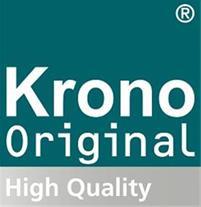 پخش پارکت لمینت آلمانی کرونو اورجینال krono origin