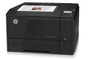پرینتر HP M251n