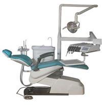 خرید، فروش و بازسازی تجهیزات دندانپزشکی