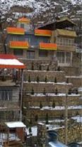 فروش ویلا در زشک شاندیز(حومه مشهد)