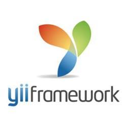 برنامه نویس php مسلط به فریم ورک Yii - 1