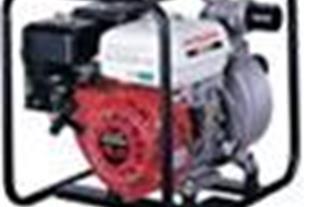 ماشین آلات کشاورزی ، الکترو پمپ ، جرثقیل ، بالابر