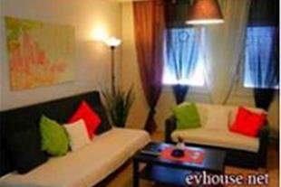 اجاره و خرید  آپارتمان در ترکیه ، آلانیا