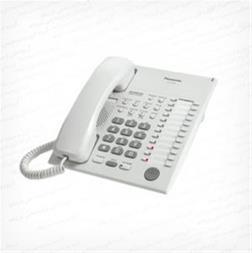 تلفن سانترال مدل KX-T7720 - 1