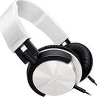 هدفون Philips SHL 3000-Philips HeadPhone SHL 3000 - 1