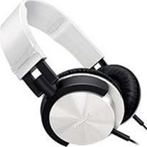 هدفون Philips SHL 3000-Philips HeadPhone SHL 3000