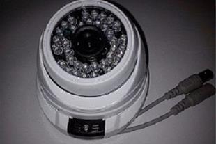 فروش ویژه نوروز: انواع بهترین دوربینهای مداربسته - 1