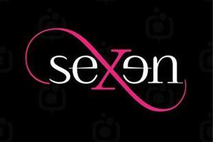فروش تکی و عمده پوشاک مارک سکسن ( Sexen )