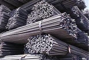 بورس و خرید و فروش آهن آلات ساختمانی