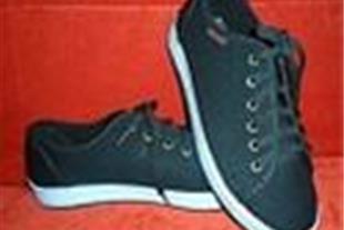 کفش ارزان وارداتی 30000تومان