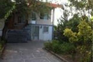 اجاره آپارتمان مبله در شمال (نوشهر)