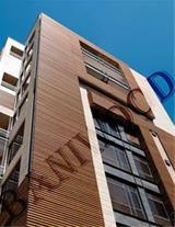 فروش استثنایی چوب ترمو در مشهد