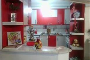 اپارتمان فروشی شیک در مسکن مهر.شهرک کوثر - 1