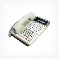 تلفن سانترال مدل KX-T7030