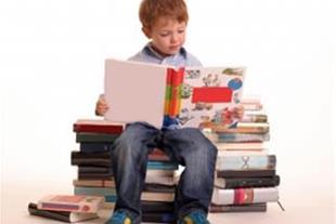 پخش عمده کتاب کودک