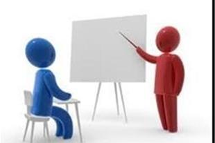 تدریس خصوصی زبان دبیرستان در تبریز.(برای بانوان)