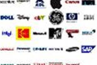 ثبت و فروش نام تجاری - برندتجاری