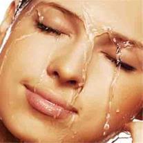 دوره skin care در پویانوین