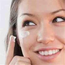 مراقبت از پوست و مو در پویانوین