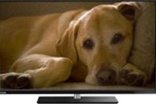 تلویزیون ال ای دی فول اچ دی اسمارت توشیبا 48L1443