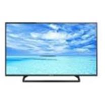 تلویزیون ال ای دی فول اچ دی پاناسونیک 39A400