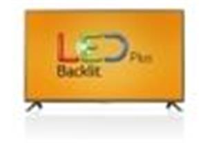 تلویزیون ال ای دی فول اچ دی ال جی 50LB5610