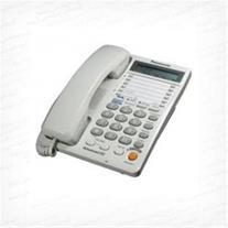 تلفن رومیزی مدل KX-T2378