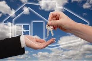 فروش خانه - 1