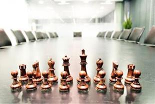 آموزش مدیریت استراتژیک