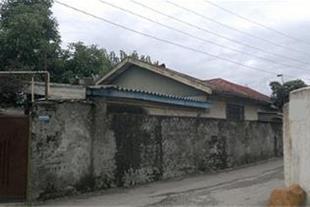 فروش خانه وحیاط