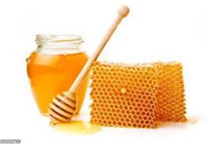 عسل طبیعی و ارگانیک ارسباران